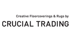crucial-trading
